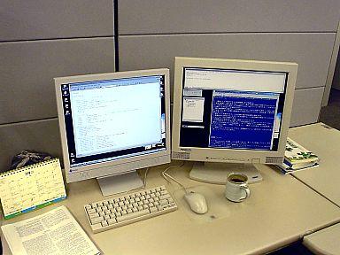 treiber ibm netvista windows 7